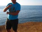 beach0006