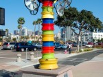 seaport_village0000