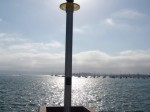 seaport_village0004