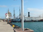 seaport_village0005