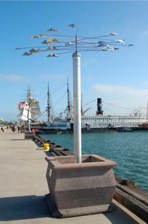 seaport_village0005