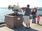 seaport_village0008
