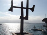 seaport_village0010
