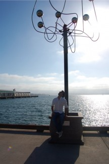 seaport_village0011